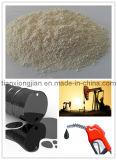 Zinc Oxide 95%Min Oil Desulfurizing Agent Nano Grade
