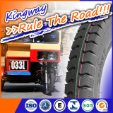 High Quality Natural and Butyle Motorcycle Inner Tube Tyre 4.00-12