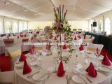 Marquee Party Wedding Tent (SDC-S10)