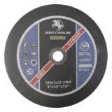 Abrasive Cutting Wheel for Metal 230X3.2X22.2