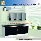 CE Approved Good Quality Dental Cabinet