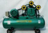 Cheap Piston Air Compressor 7.5kw