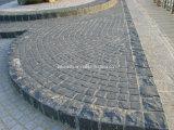 Basalt Granite Cube/Paving/Cobble Stone