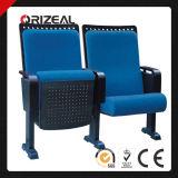 Orizeal Canton Fair Chairs for Church (OZ-AD-231)