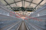 Price of a Type Best Price Poultry Farm Egg Layer Chicken Cages