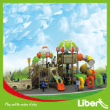 2016 High Quality Pirate Ship Children Used Outdoor Playground Equipment for Sale Le. HD. 020