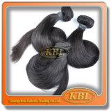 on Sale Malaysian Straight Hair Weft