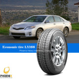 Customer Approved Economic Constancy Radial Tires (195/60R14, 185/60R14, 175/70R13, 195/70R14)