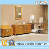 Simple Style Hotel Bedroom Furniture