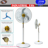 18inch Industrial Fan with High Velocity