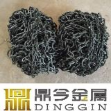 Truck Tire Protection Chain for 16/70-20