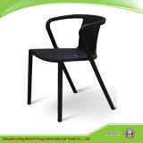 Wholesale Modern Design Dining Plastic Chairs