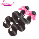 2017 Virgin Remy Indian Hair Natural Human Hair Extension