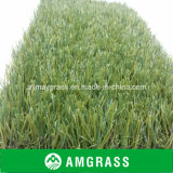 Outdoor Grass Carpet Artificial Grass Floor Mat