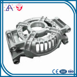 High Precision OEM Custom Aluminum Die Casting CNC Machining (SYD0077)
