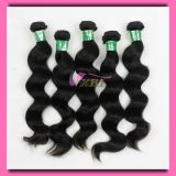 Xbl Human Hair Loose Wave Best Selling Hair Extensions Malaysian Hair