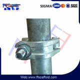 High Quality British Type Half Coupler (FF-0104)