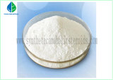 Hot Sale Steriods Powder L-Epinephrine Hydrochloride for Bodybuilding