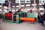 Y81t-2000b Hydraulic Waste Metal Baler