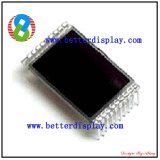 Al LCD Monitor Better Tn Characters Display Customized LCD Module