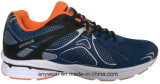 Athletic Footwear Mens Sports Running Shoes Sneakers (815-9051)