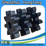 Rubber Parts for Motor Boats/Rubber Articles