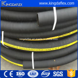 3 Inch Acid and Alkali Resistant Rubber Suction & Discharge Hose