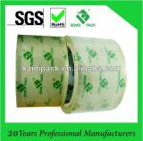 Guangdong Manufacturer of BOPP Packing Tape Bomei