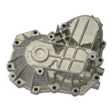 Qingdao Aluminum Die Casting for Auto Parts
