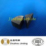 Carbide Tip for Stump Grinder Teeth