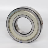 C3 Ball Bearing 6004 Deep Groove Ball Bearing (6000 6005 6201 6305 6406 6800 6901 62200 2RS ZZ)