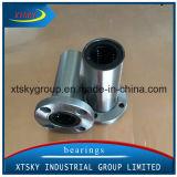 Xtsky High Quality Motion Bearing Flange Linear Bearinglmf50luu