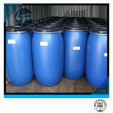SLES 70%/ AES N70/ Sodium Lauryl Ether Sulfate