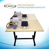 Lithium Ion Battery Manual Battery Winding Machine for Lithium Battery Lab&Pilot Production&Making Line (GN-HT-02)