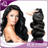 7A Peruvian Virgin Hair Body Wave Peruvian Body Wave 4 Bundles, Virgin Peruvian Hair Bundles Unprocessed #1b Human Hair Body Wave