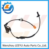 Auto Parts ABS Wheel Speed Sensor for Honda 57455SDH003