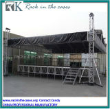 2014 Wholesale Aluminum Stage Truss Roof System for Event Show