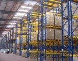 Ce Certified Heavy Duty Warehouse Storage Pallet