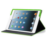 Super Brief Tablet PC Cover for iPad Air (GT-850)
