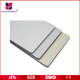 Alucoworld Outdoor ACP Sheet Building Construction Material