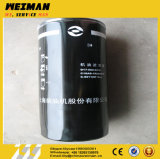 Sdlg LG956 Loader Parts Shangchai Engine Parts Oil Filter Assy D17-002-02+B 4110000997322