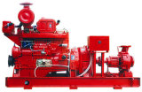 Wandi Brand, Chinese Most Famous Diesel Pump Set 300kVA-1250kVA