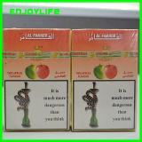 Molasses Bulk Flavors, Al Fakher Shisha Hookah Tobacco Wholesale