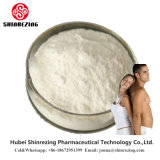 Male Enhancement Drugs Vardenafil HCl / Vardenafil Powder 224785-91-5