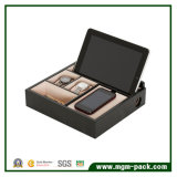 Customized Wooden Office Stationery for Phone