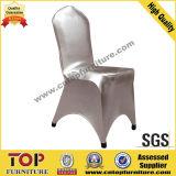 Stretch Spandex Lycra Shine Wedding Chair Cover