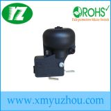 16A Tilt Level Switch for Electric Heater