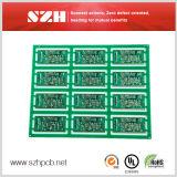 USB MP3 Player Circuit Board PCB