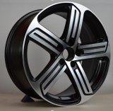 18inch for Audi Replica Alloy Wheels