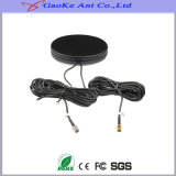 GPS GSM Antenna Car GPS Navigation